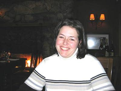 Julie K Cohen