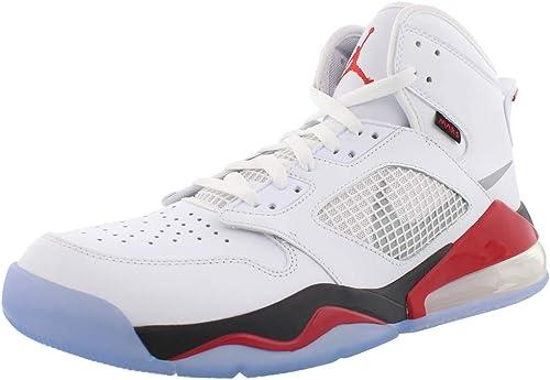 zapatillas jordan baloncesto hombre