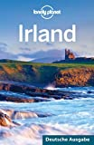 Lonely Planet Reiseführer Irland (Country Guides)