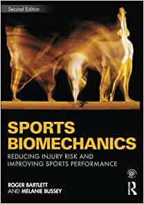 What the fat sports performance book