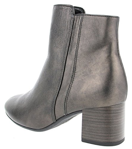 Gabor - Stivali Donna