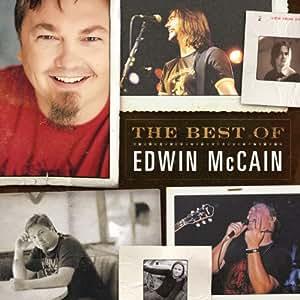 EDWIN MCCAIN - free downloads mp3 - Free Music Download