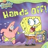 Hands Off!, David Lewman, 0689856032