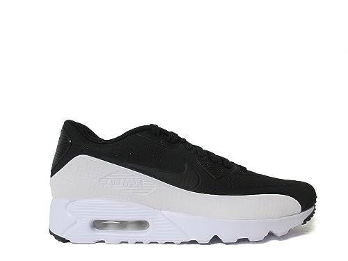 Scarpe Uomo Nike Sportive Moire Amazon it Air Max Ultra 90 p0wwxPqASX