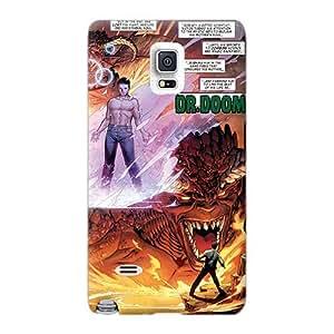 ElijahFenn Sumsang Galaxy S5 Mini Bumper Hard Cell-phone Case Provide Private Custom Stylish Strange Magic Pictures [gFp2752vjEh]