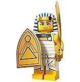 Lego Series 13 Minifigures 71008 (Lego Series 13 Egyptian Warrior)
