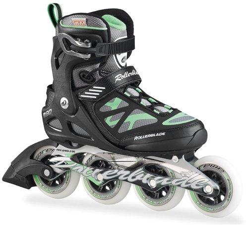 90 Skates - 5