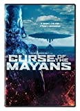 51ipqjagPdL. SL160  - Curse of the Mayans (Movie Review)