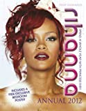 Rihanna Annual 2012, Posy Edwards, 1409141225