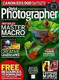 Photography Magazines