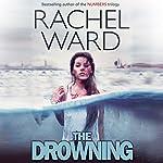 The Drowning | Rachel Ward