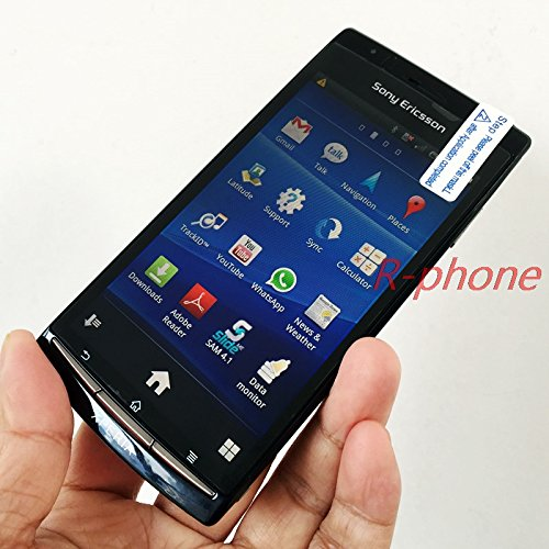 original-sony-ericsson-xperia-arc-s-lt18i-mobile-cell-phone-3g-android-phone-refurbished