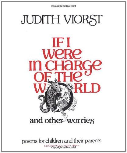 if the world were a village - 9
