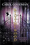 Blythewood (Blythewood series Book 1)