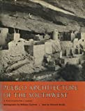Pueblo Architecture of the Southwest, William Current and Vincent Scully, 0292701209