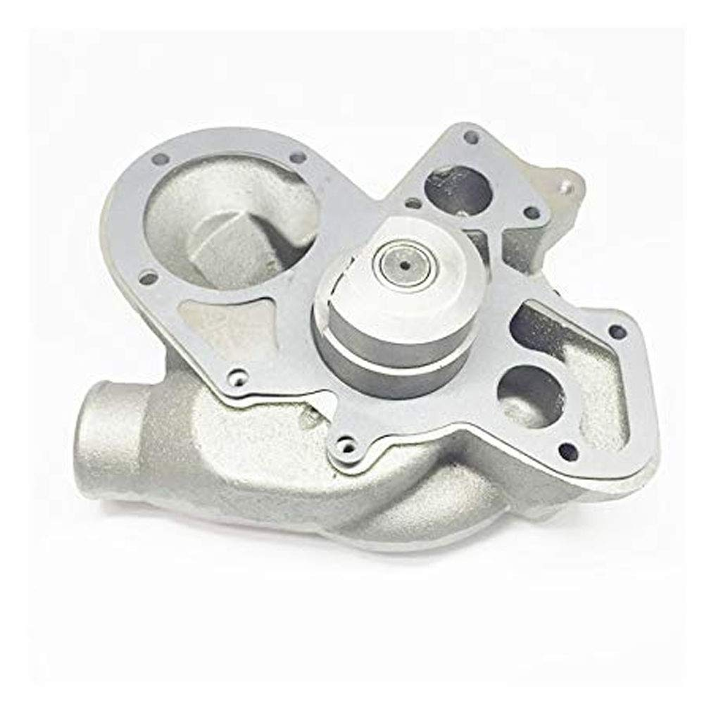 Water Pump 172-7207 for Caterpillar CAT Wheel Loader 924G 924Gz by Cangke