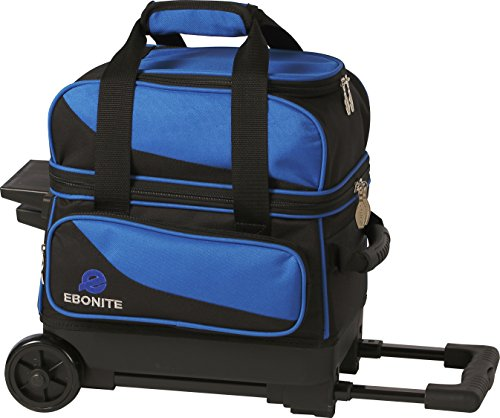 The 8 best bowling bags 1 ball and shoes roller