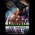 Cowboy (SEAL Team Alpha Book 3)