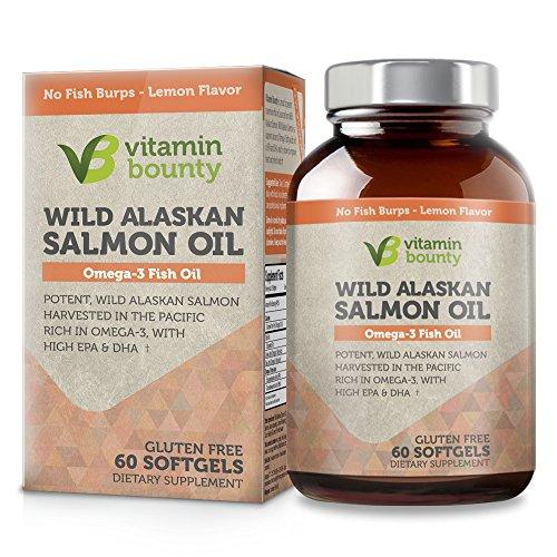 vitamin-bounty-wild-alaskan-salmon-oil-60-softgels-omega-3-fish-oil