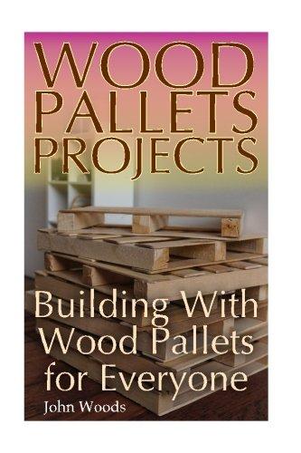 pallet building - 6