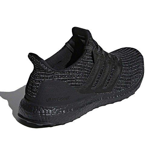 Adidas Boost 4 Ultra Black' 'triple 0 Bb6171 r5qrHFw