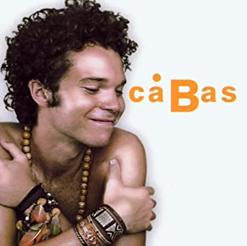 musica gratis cabas increible