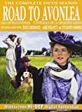 The Road to Avonlea: Season 5