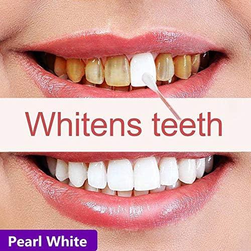 INS人気! Eldori チャコールホワイトニング 歯のホワイトニング チャコール型 マイクロパウダー 歯のホワイトニング 食べれる活性炭 竹炭 歯を白くする歯磨き粉 活性炭パウダー ヤニ取り 黄ばみ落とし 厚情に報いる最安値 80g Magic Natural Teeth Whitening Powder Pearl Tooth Powder Teeth Dental Hygiene
