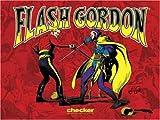Flash Gordon, Alex Raymond, 097416643X