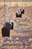 A Journey Beyond Silence, Elometer Victoria Thomas, 1440175438