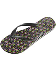 Onda Thong Shoe For Women