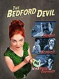The Bedford Devil