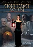 Stonehearst Asylum on DVD & Blu-ray Dec 16