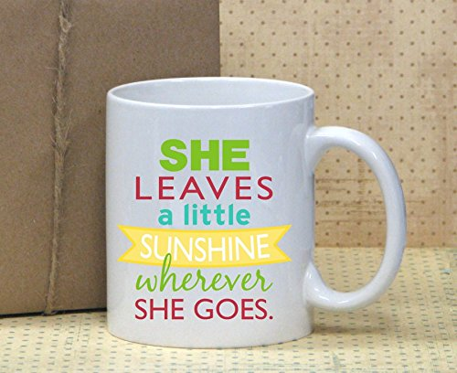 11-oz-or-15-oz-mug-she-leaves-a-little-sunshine-expression-avenue
