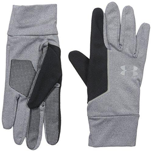 Under Armour Breaks Liner Gloves