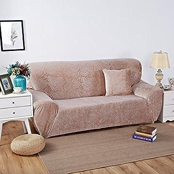 Astounding Amazon Com Rugai Ue Sofa Slipcover Sofa Sets All European Machost Co Dining Chair Design Ideas Machostcouk