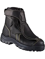 Oliver Footwear Smelter Boot