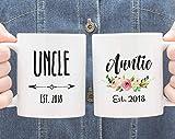 Aunt Uncles - Best Reviews Guide