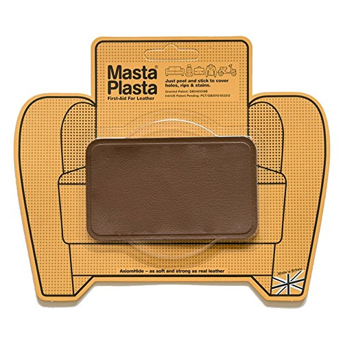 mastaplasta-leather-repair-patch-first-aid-for-sofas-car-seats-handbags-jackets-plain-mid-brown-medi