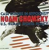 Case Studies in Hypocrisy, Noam Chomsky, 1902593278