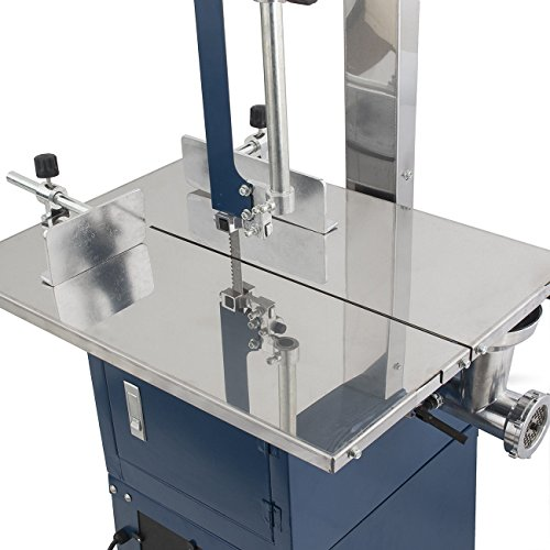 Buy top rated band saws