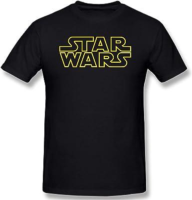 star wars pink floyd t shirt