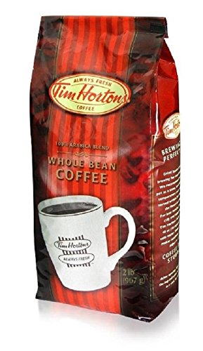 tim-hortons-100-arabica-medium-roast-original-blend-whole-bean-coffee-2-pound-bag