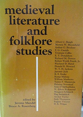 essay about medieval literature Essays and criticism on william shakespeare's julius caesar - julius caesar - (classical and medieval literature criticism.