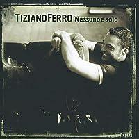 Nessuno E Solo (Vinyl)