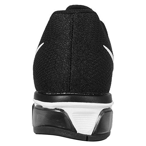 Nike Air Max Tailwind 8 Nero / Bianco / Antrecite