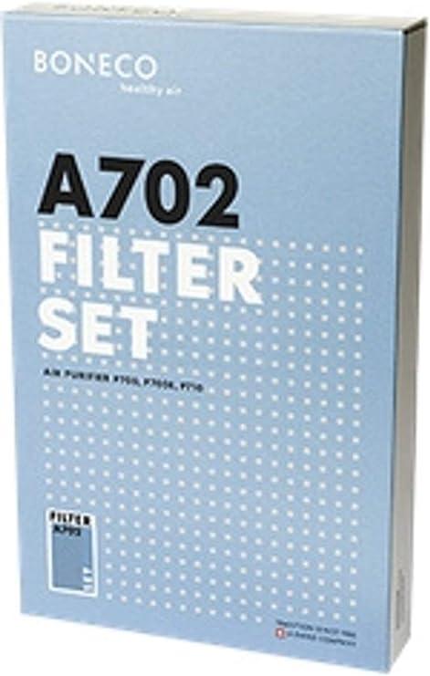 Boneco A702 Air purifier filter - Accesorio para purificador de ...