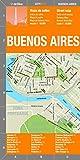 download ebook laminated buenos aires city map (bilingual) by dedios (spanish and english edition) pdf epub