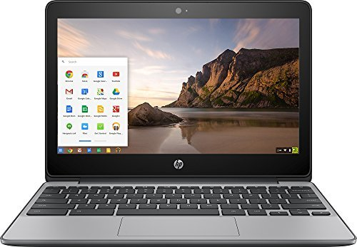 hp-chromebook-11-v011dx-116-touch-hd-celeron-n3060-4gb-ram-16gb-ssd-silver