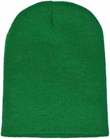 9875c33254bfa Shopping MG - Hats & Caps - Accessories - Men - Clothing, Shoes ...